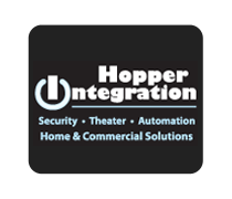 Visit Hopper Integration