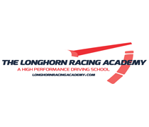 The Longhorn Racing Academy